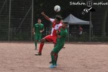 SV Krupunder-Lohkamp - HFC Falke_31-07-16_16