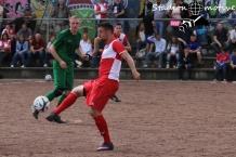 SV Krupunder-Lohkamp - HFC Falke_31-07-16_17