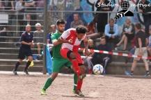 SV Krupunder-Lohkamp - HFC Falke_31-07-16_19