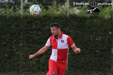 SV Krupunder-Lohkamp - HFC Falke_31-07-16_21