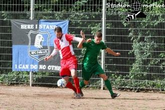 SV Krupunder-Lohkamp - HFC Falke_31-07-16_22