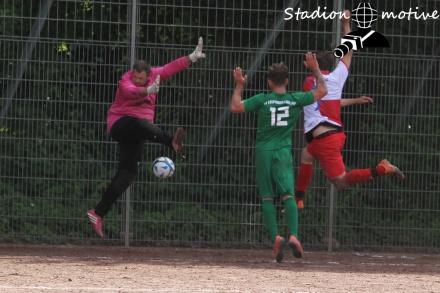 SV Krupunder-Lohkamp - HFC Falke_31-07-16_24