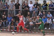 SV Krupunder-Lohkamp - HFC Falke_31-07-16_25