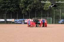SV Krupunder-Lohkamp - HFC Falke_31-07-16_26