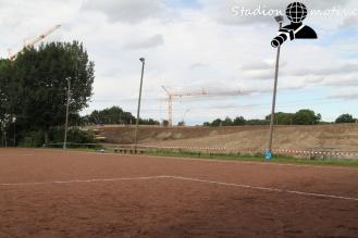 SV Krupunder-Lohkamp - HFC Falke_31-07-16_27