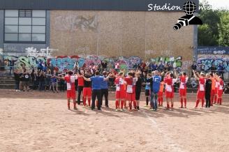 SV Krupunder-Lohkamp - HFC Falke_31-07-16_28