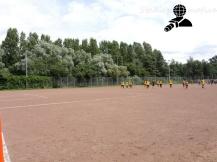 SV Osdorfer Born - Escheburger SV 2_10-07-16_03