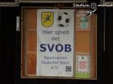 SV Osdorfer Born - Escheburger SV 2_10-07-16_10