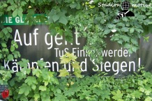 TuS Finkenwerder 2 - SC Sternschanze 3_26-06-16_07