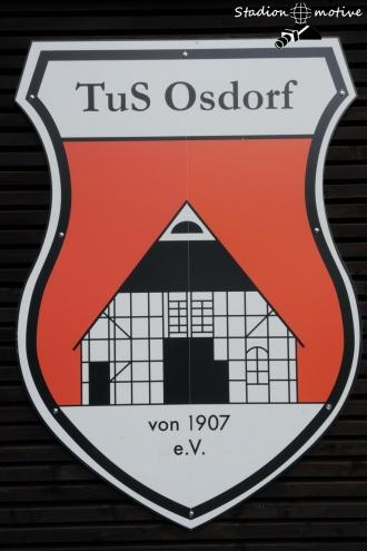 TuS Osdorf 2 - 1 FC Quickborn_10-07-16_03