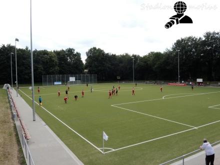 TuS Osdorf 2 - 1 FC Quickborn_10-07-16_04
