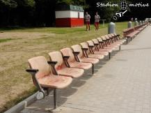 TuS Osdorf 2 - 1 FC Quickborn_10-07-16_06