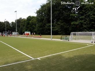 TuS Osdorf 2 - 1 FC Quickborn_10-07-16_08