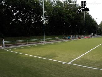 TuS Osdorf 2 - 1 FC Quickborn_10-07-16_09
