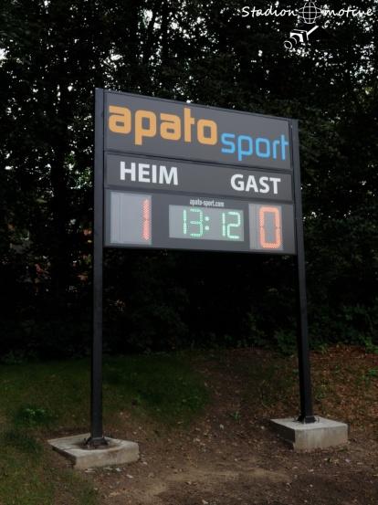 TuS Osdorf 2 - 1 FC Quickborn_10-07-16_10
