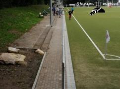 TuS Osdorf 2 - 1 FC Quickborn_10-07-16_11