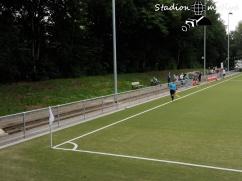 TuS Osdorf 2 - 1 FC Quickborn_10-07-16_12