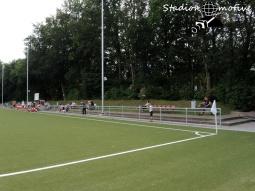 TuS Osdorf 2 - 1 FC Quickborn_10-07-16_14
