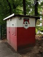 TuS Osdorf 2 - 1 FC Quickborn_10-07-16_15