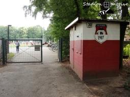 TuS Osdorf 2 - 1 FC Quickborn_10-07-16_16