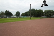 Union 03 - FC Hamburger Berg 2_30-06-16_03