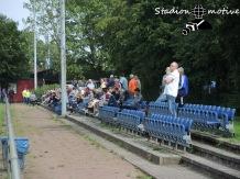 1 FC Wunstorf - TuS Bersenbrück_13-08-16_06