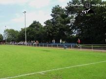 1 FC Wunstorf - TuS Bersenbrück_13-08-16_07