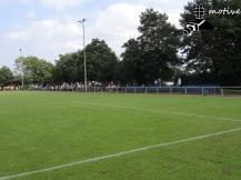 1 FC Wunstorf - TuS Bersenbrück_13-08-16_08