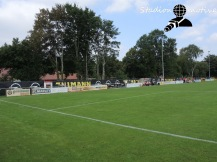 1 FC Wunstorf - TuS Bersenbrück_13-08-16_09