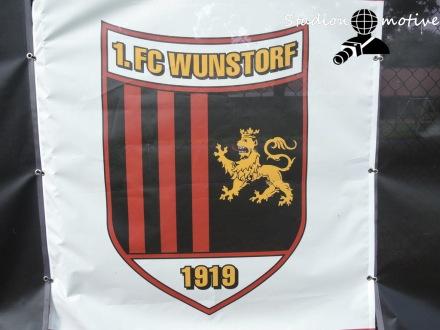1 FC Wunstorf - TuS Bersenbrück_13-08-16_10