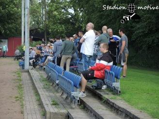 1 FC Wunstorf - TuS Bersenbrück_13-08-16_12