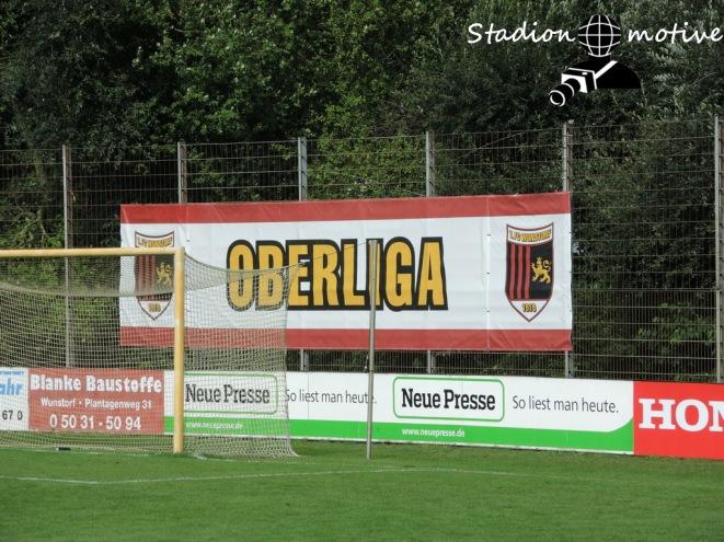 1 FC Wunstorf - TuS Bersenbrück_13-08-16_13