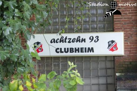 Altona 93 - TuS Osdorf_14-08-16_04