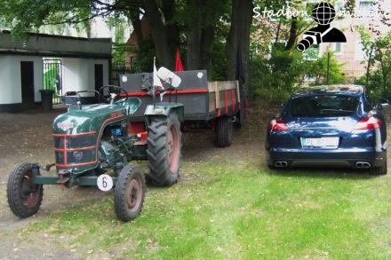 Altona 93 - TuS Osdorf_14-08-16_09