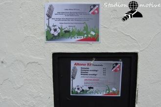 Altona 93 - TuS Osdorf_14-08-16_10