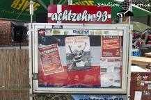 Altona 93 - TuS Osdorf_14-08-16_13