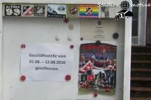 Altona 93 - TuS Osdorf_14-08-16_14
