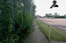 BW Schenefeld 3 - Rissener SV 2_21-08-16_07