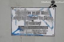 BW Schenefeld 3 - Rissener SV 2_21-08-16_09