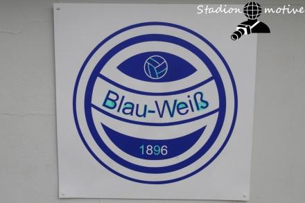 BW Schenefeld 3 - Rissener SV 2_21-08-16_10