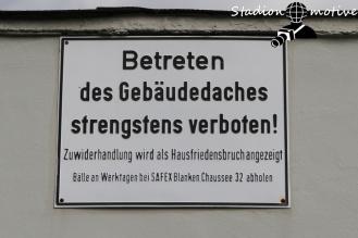 BW Schenefeld 3 - Rissener SV 2_21-08-16_11
