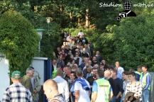 FC Süderelbe - Altona 93_02-08-16_02