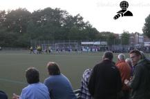 FC Süderelbe - Altona 93_02-08-16_03