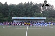 FC Süderelbe - Altona 93_02-08-16_04