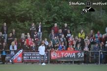 FC Süderelbe - Altona 93_02-08-16_05
