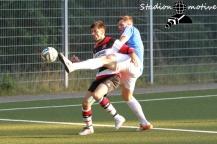 FC Süderelbe - Altona 93_02-08-16_06