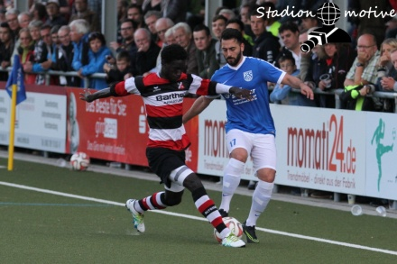 FC Süderelbe - Altona 93_02-08-16_09