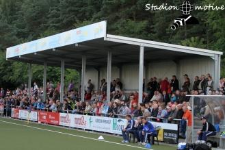 FC Süderelbe - Altona 93_02-08-16_10