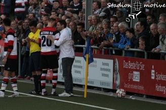 FC Süderelbe - Altona 93_02-08-16_12