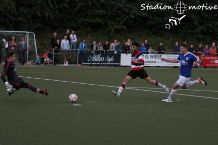 FC Süderelbe - Altona 93_02-08-16_13